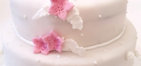 Catering Basel, baby shower cake,Millefeuille-Catering, Sweets, Desserts, Torten, Dessertbuffet, Cookies, Cupcakes
