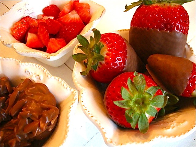 Catering Basel, Millefeuille-Catering, Sweets, Desserts, Torten, Dessertbuffet, Cookies, Cupcakes